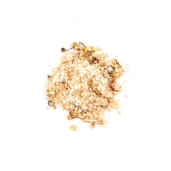 Hemp infused Muscle Relax Bath Salts